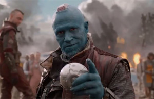 michael-rooker-guardians-of-the-galaxy-marvel