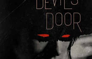 At the Devils Door poster