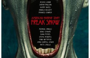American Horror Story - Season 4 - New Promotional Poster_FULL