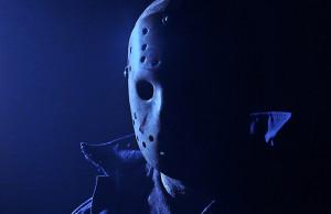 Jason4-hi