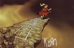 Korn-Follow_The_Leader-cover