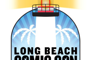 LBCCon_logo_2014_FINAL