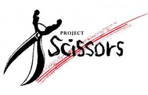 ProjectScissors_TGS