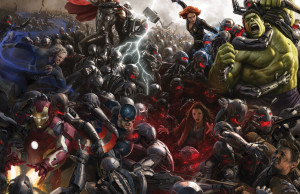 avengers-age-of-ultron-concept-art-poster-hi-res1