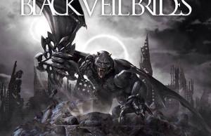 blackveilbridescover