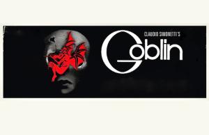 goblinbanner