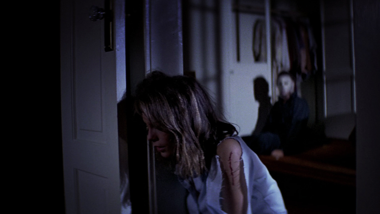 halloween': i binge-watched the entire collection! - bloody disgusting