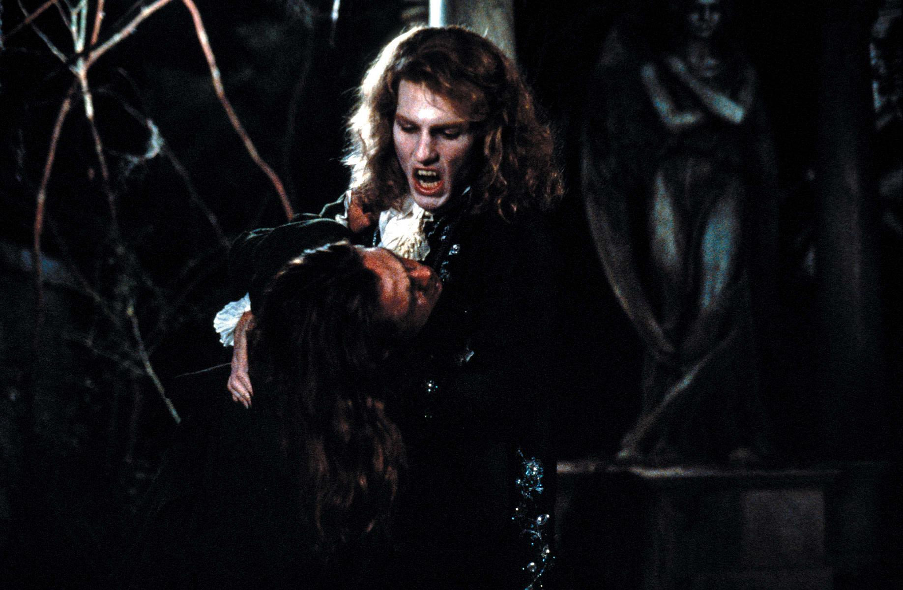 Interview With The Vampire 1994 1920x1280 580904 Lestat