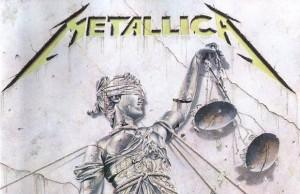 metallicajusticealbumart1