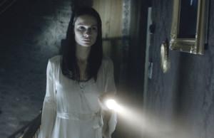 Anna Flashlight