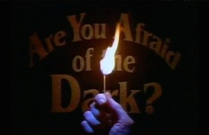 Are-You-afraid-of-the-dark