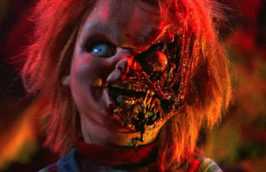 Childs-Play-Chucky-Dark-Horror-Creepy-Scary-High-Quality-Picture