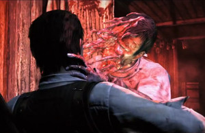 EvilWithin_Trailers