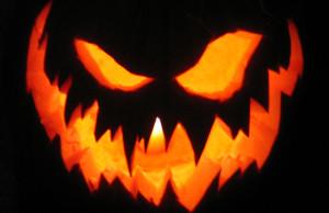 HalloweenBD