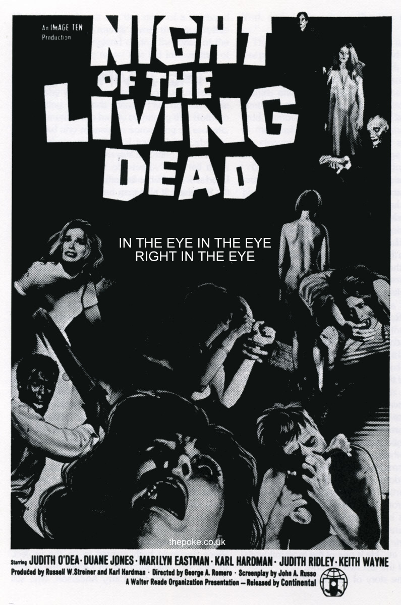NIght-of-the-living-dead1