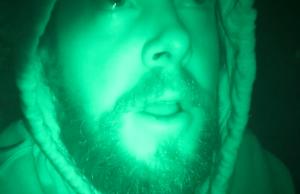 Screen shot 2014-10-23 at 2.32.43 PM