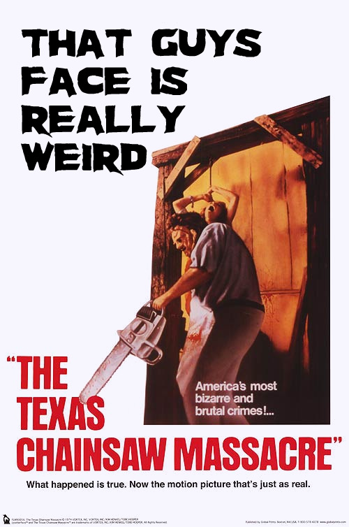 Texas-Chainsaw1