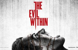 evil-within-imageovfhm