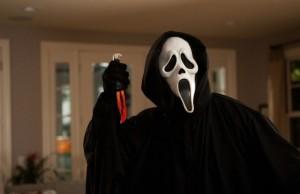 ghostface_in_scream-HD-620x400-620x400