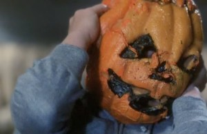 halloween-iii-season-of-the-witch-original1-1024x576