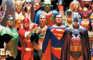 justice-league-09