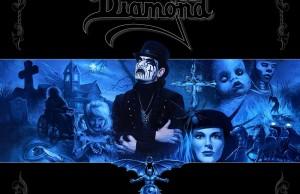 kingdiamonddreamsofhorror