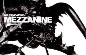 massive-attack-mezzanine-cover