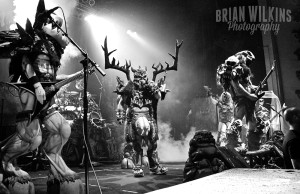 rock-and-shock-2014-gwar-003