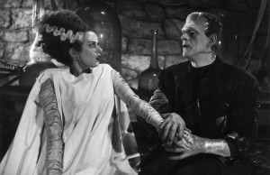 Annex - Karloff, Boris (Bride of Frankenstein, The)_03