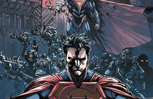 InjusticeYearTwo1