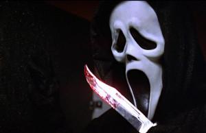 Scream_2_Ghost_Face_Knife