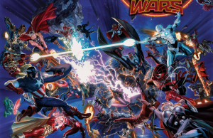 Secret-Wars-Large