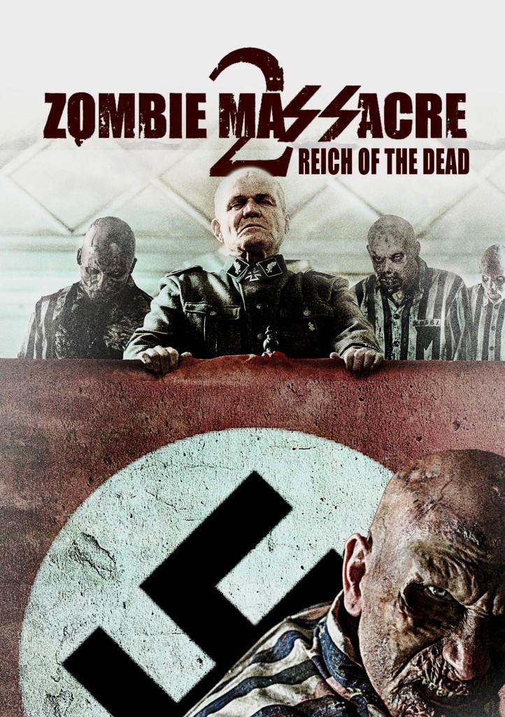 Zombie-Massacre-2