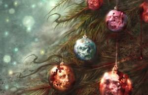 christmasevildeathwaltzcover