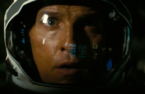 interstellar_thumb-14r6sf9