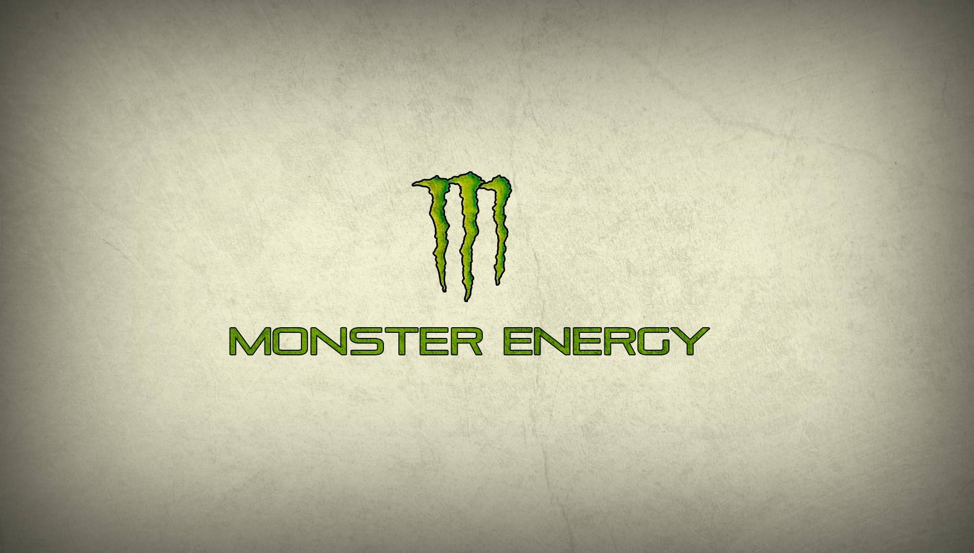 is satan behind monster energy drinks sweet bloody