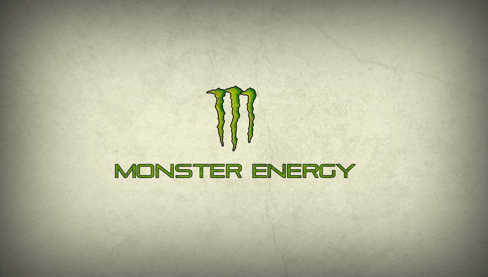 Is Satan Behind Monster Energy Drinks Sweet Bloody Disgusting