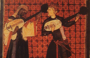 medievalinstruements