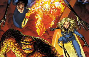 3158399-1600x1200-fantastic-four-wallpapers