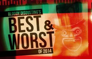 BestAndWorst2015