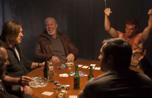 PokerNight-2134_rev