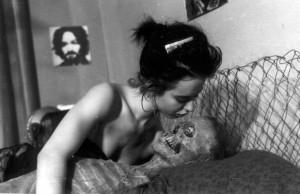nekromantik_friigifilmid