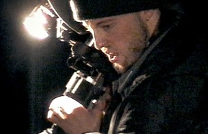 projet-blair-witch-1999-04-g