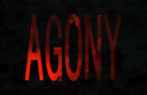 AgonyBD