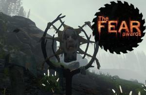 FEARNEW_5