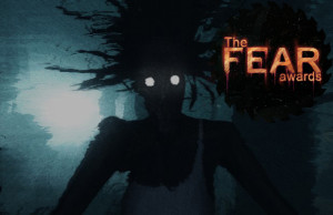 FEARNEW_7