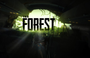 ForestSMulti