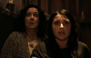 Housebound_review_-_SXSW