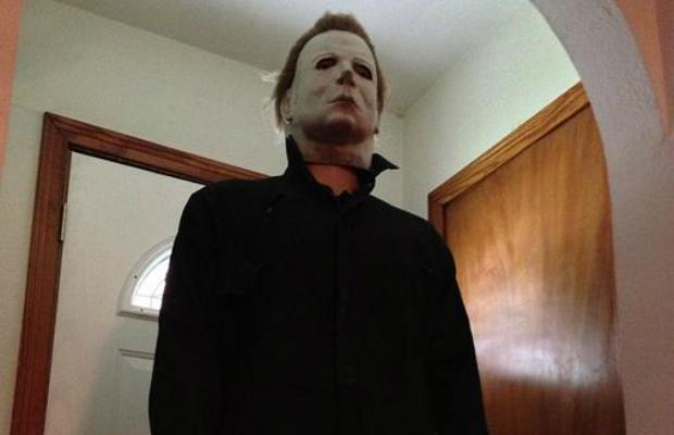 Want A Life Sized Jason Freddy Or Michael Replica