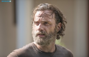 The Walking Dead - Episode 5.09 - Promotional Photos (2)_FULL